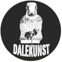 dalekunst_sirkel