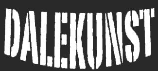 Dalekunst Logo